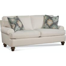 Lowell Full Sleeper Sofa
