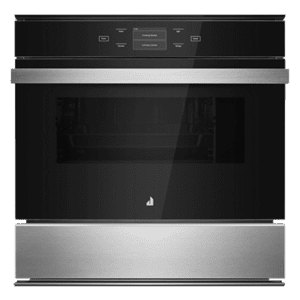 Jenn-AirNOIR 60cm Built-In Steam Oven