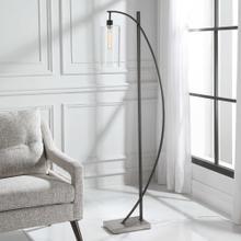 Gateway Floor Lamp