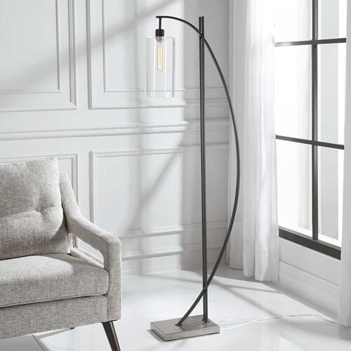 Product Image - Gateway Floor Lamp