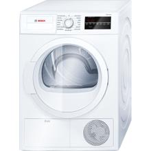 See Details - 300 Series Compact Condensation Dryer 24'' WTG86400UC