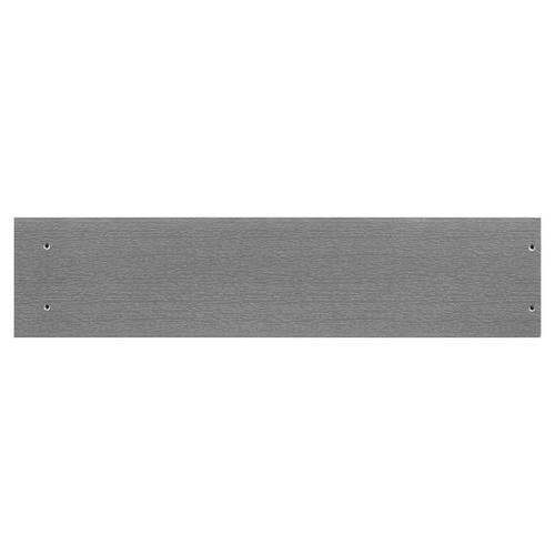 GearWall ® Panel Base Board (4-Pack)