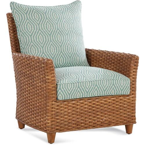 Lanai Breeze Chair