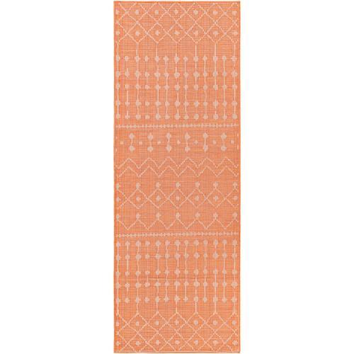 """Surya - Pasadena PSA-2377 6'4"""" x 9'"""