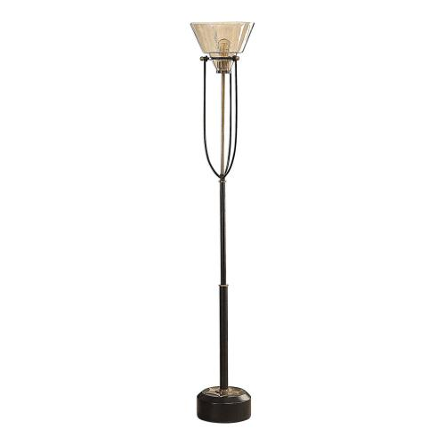 Amaleeda Floor Lamp