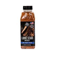 View Product - 11.5 oz Lonestar Beef Brisket Rub