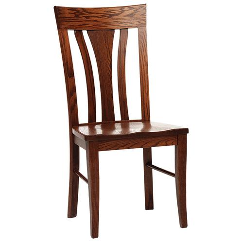 Side Chair