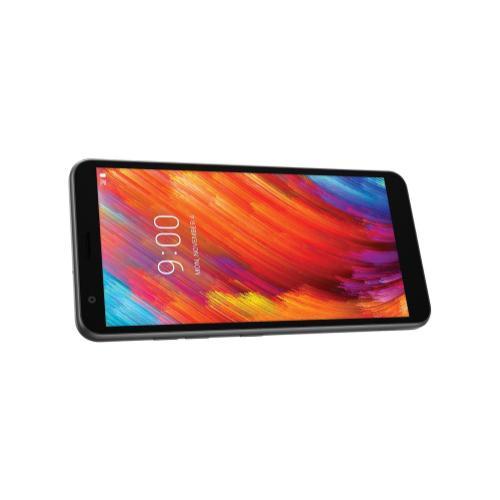 LG Tribute® Royal  Boost Mobile