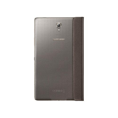 Tab S 8.4 Simple Cover