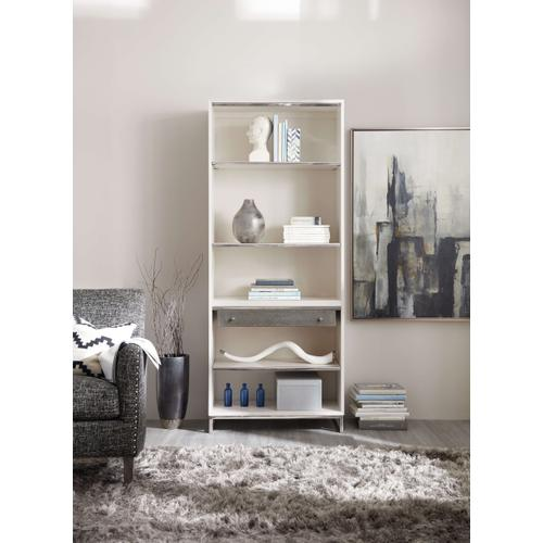 Product Image - Sophisticated Contemporary Bookcase