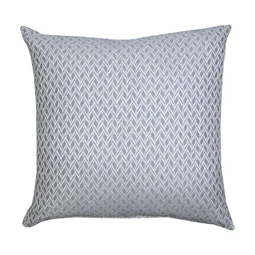 """Lyra 24"""" Pillow"""