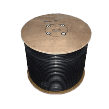 500 ft. Wilson-400 Ultra Low-Loss