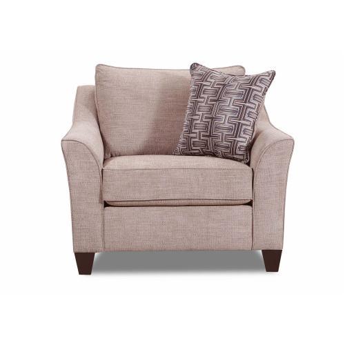 4330 Sheffield Chair 1/4