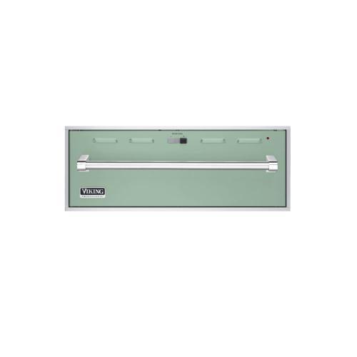 "Sage 27"" Professional Warming Drawer - VEWD (27"" wide)"