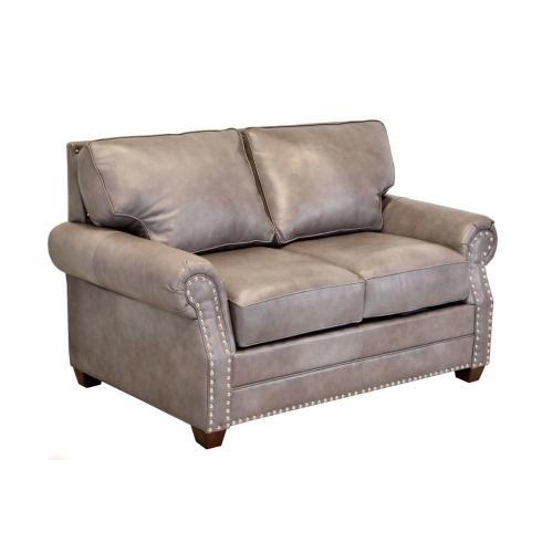 L609, L610, L611, L612-40 Love Seat