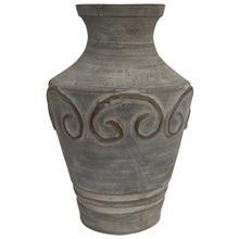 Monterey Large Vase