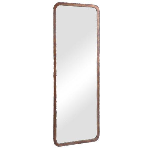 Uttermost - Gould Mirror
