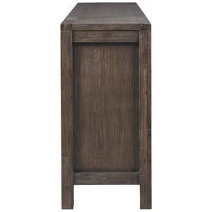 Dellbeck Dresser