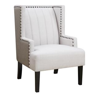 Kaela Accent Chair