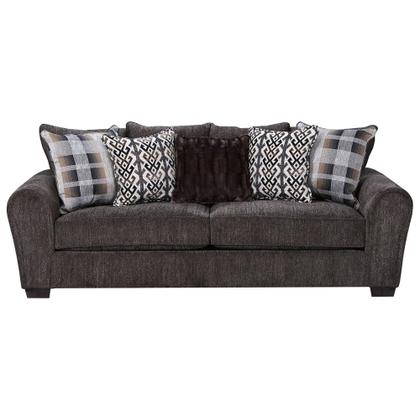 See Details - 9182 Sofa