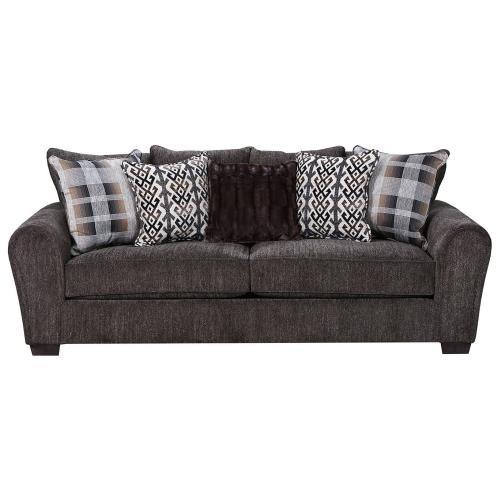 9182 Sleeper Sofa