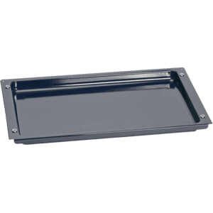 GaggenauBroil Pan GP032062