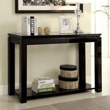 See Details - Venta Sofa Table