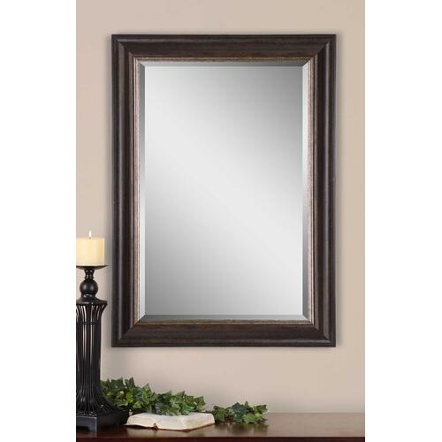 Gallery - Fayette Mirror, 2 Per Box