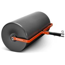 """48"""" Steel Lawn Roller"""