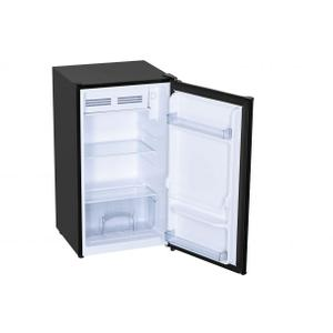 Danby 3.3 cu.ft Compact Refrigerator