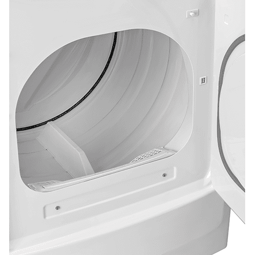 Gallery - Frigidaire 7.0 Cu. Ft. Electric Dryer