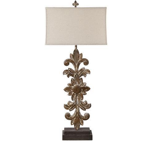 Talesai Table Lamp