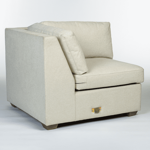 Reese Modular Sectional - Corner SOFA