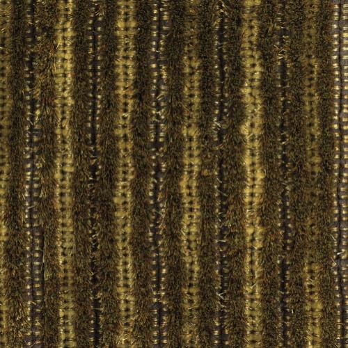 Ulrika 15902 5'x7'6