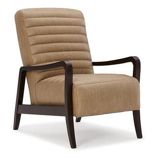 EMORIE Club Chair