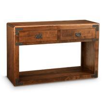 View Product - Saratoga Sofa Table