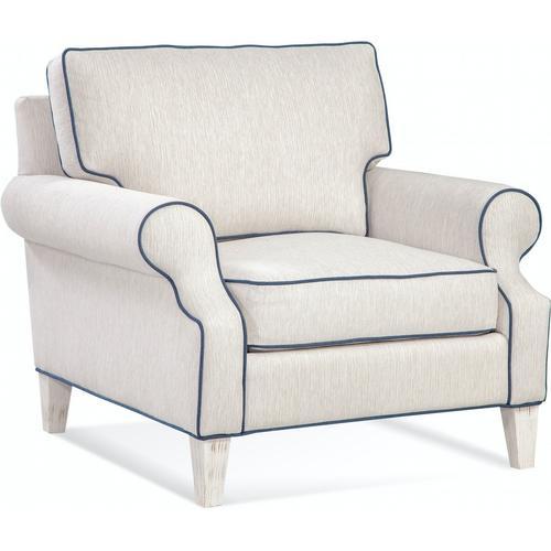 Braxton Culler Inc - Grand Haven Chair