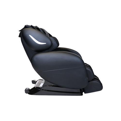 Smart Chair X3 3D/4D, Black