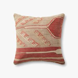 Loloi Rugs - 0372360022 Pillow