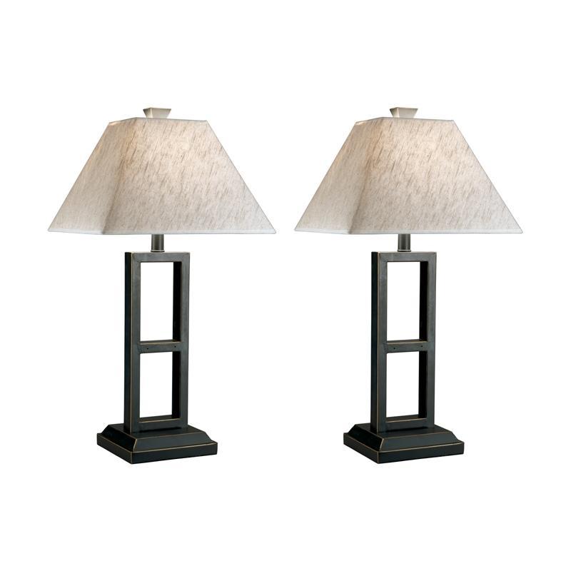 View Product - Deidra Table Lamp (set of 2)