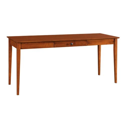 Gallery - Large Writing Desk