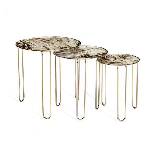 Cosette Nesting Tables