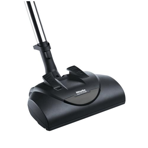 SEB 228 - Electro Plus