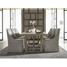 View Product - Jamison Dining Table