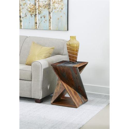 Gallery - Accent Table