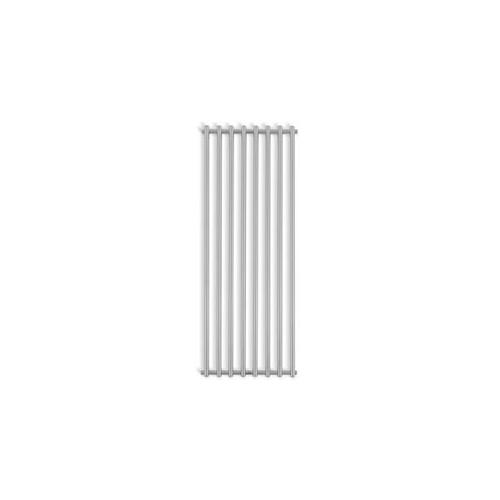 Stainless Rod Cooking Grid Baron