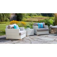 View Product - Mykonos Outdoor Club Chair Package