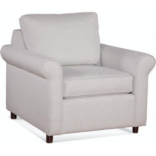 Park Rapids Chair