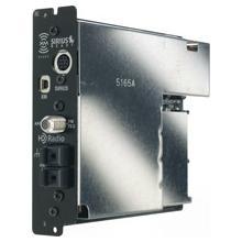 View Product - HD Ready/ Satellite Radio Ready Tuner Module