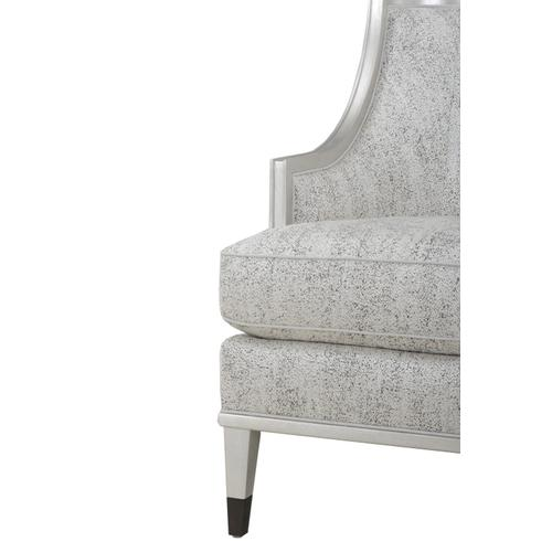 Harper Bezel Matching Chair